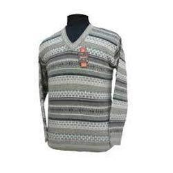 Gents Designer Pullover, Gents Sweater And Pullover - Vishal ...