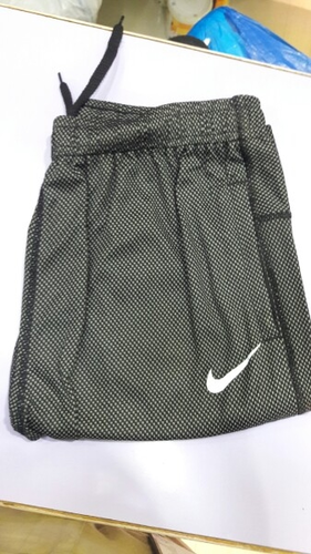 8b8879332289d Parachute/Nylon Nike Track Pant, Rs 429 /unit, UR Choice Mens Wear ...
