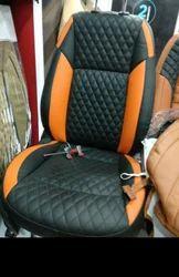 universal Swift Car Luxury Seat Cover