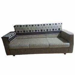 Furniture Sofa In Indore फर्नीचर सोफा इंदौर Madhya