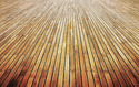 Asian Flooring Matte Oak Wood Flooring