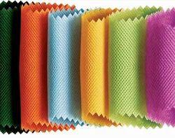Non Woven Fabric Manufacturer From Delhi