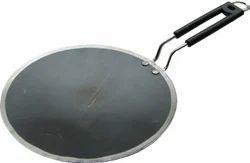 Iron Roti Tawa