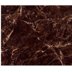 Dark Brown Belgian Marble