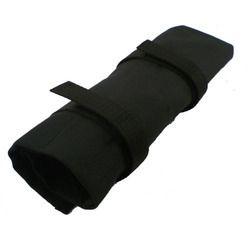 Black Bar Tool Bags