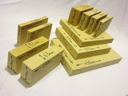 Fire Clay High Alumina Bricks