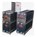 Electrostatic Filter Modules