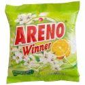 Areno Detergent Powder