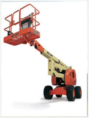 Cherry picker view specifications details of cherry picker by cherry picker sciox Gallery