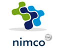 Nimco Precast Private Limited