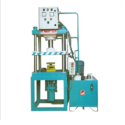 Coining Hydraulic Press