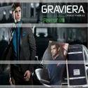 Graviera Grasim Suit Length
