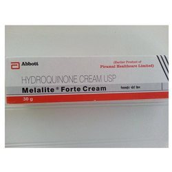 Melalite Forte Ointment