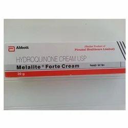 Melalite Forte Ointment