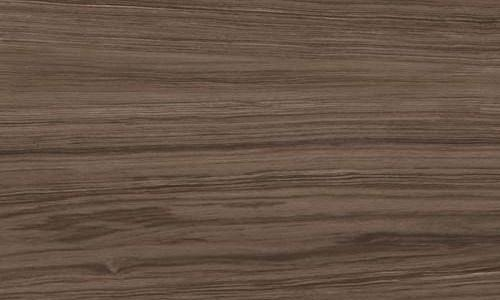 Tiles Somany Magic Wood Wenge Matt Wall Tile Wholesaler From Delhi
