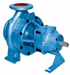 Centrifugal Pump Repair Services in Govind Puri, Delhi, Super