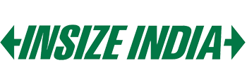 Insize India LLP