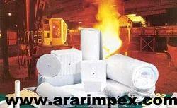 Hot Insulation Fabric