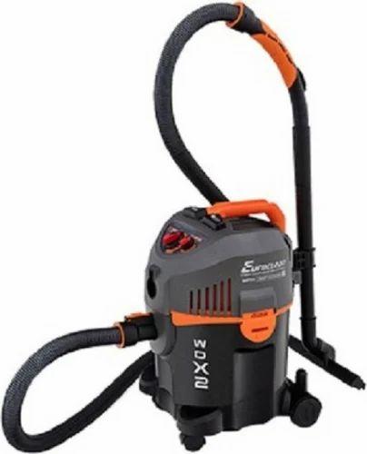 Euroclean Wd X2 14490 Amp Euro Clean I Clean 10490 Retailer