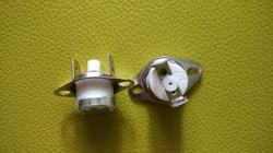 AC Thermostat Switches
