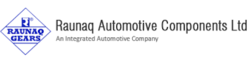 Raunaq Automative Components Limited