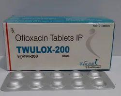 Twulox- 200 Franchise Opportunities