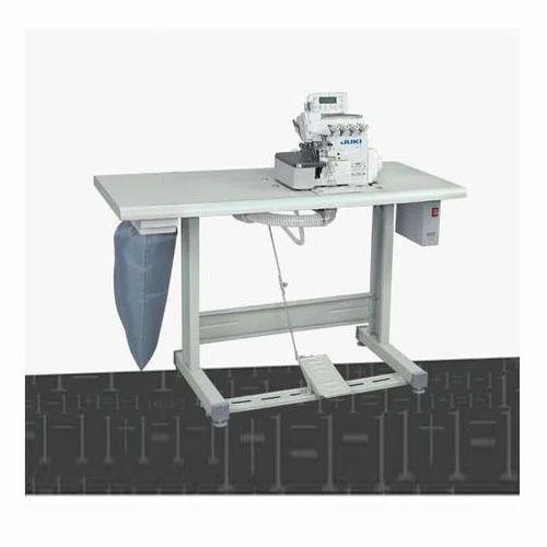 Automatic Overlocking Sewing Machine U K Enterprises Bangalore Classy Overlocker Sewing Machine Uk