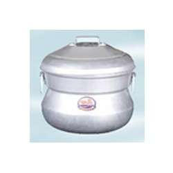 Idli Maker Suppliers Amp Manufacturers In India