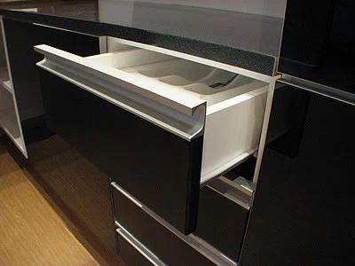 Aluminium Profile Handle At Rs 970 Piece S Cupboard
