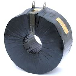 Indoor Ring Type CT