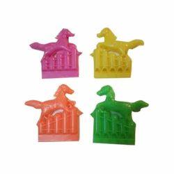 Crax Toys