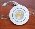 LED Down Ceiling Round Light