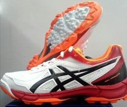 ASICS GEL-PEAKE 5 Shoes