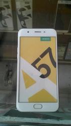 Oppo Mobiles