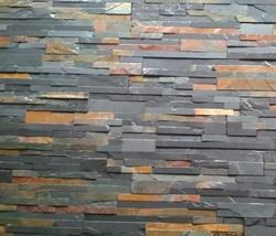 Stone Wall Panel for Exterior