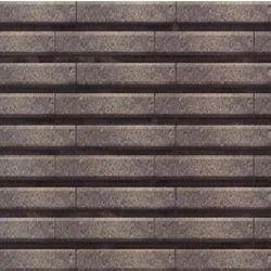 Exterior Wall Tiles at Rs 50 square feet Kamakshipalya