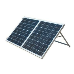 Solar Panels In Kolkata West Bengal Suppliers Dealers