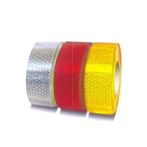 Radium Tape Wholesaler From Nashik