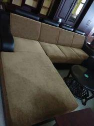 Phenomenal Sofa Bed In Ernakulam Kerala Sofa Bed Sofa Cum Bed Price Download Free Architecture Designs Scobabritishbridgeorg