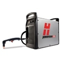 Hypertherm Powermax 105 Plasma Cutter