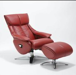 Comfortable Relax Chairs