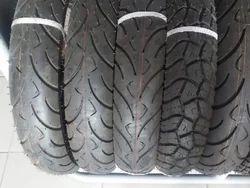 Bike Sport Tyres