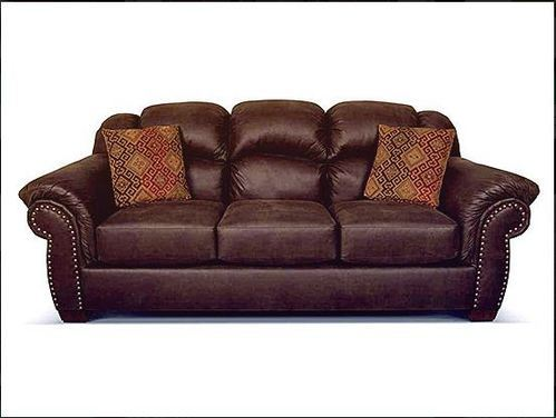 Modern Sofas at Rs 10000 /set | Sofa, फर्नीचर सोफा - Hi ...
