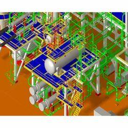 Basic Engineering Design Service