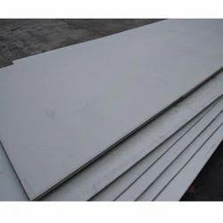 Jindal Stainless Steel 316ti Plate