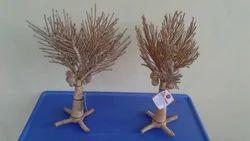 Coir Fibre Handicrafts