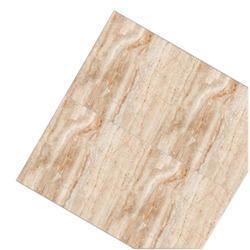 Digital Floor Tiles Digital Printed Floor Tiles