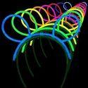 Glow Hairband