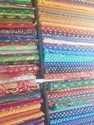 Banaras fabric