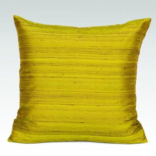 Raw Silk Cushion Covers At Rs 40 Pieces Silk Cushion Cover Enchanting Raw Silk Pillow Covers